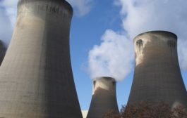 SSE and Drax call for UK to ensure 'robust and strong' ...