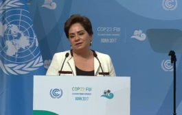 COP23: Bonn Summit promises to deliver 'launch-pad' for...