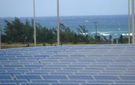 December 27 Green Energy News...