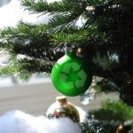 Green Jobs: How To Be Greener This Christmas Season...