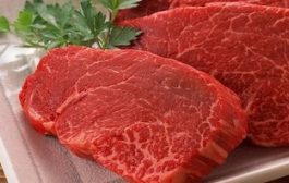 Meat tax 'inevitable' to beat climate and health crises...