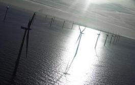 Multinationals urge EU for renewables goal of 'at least'...