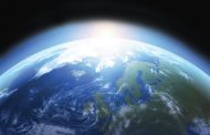 One Planet Summit: UK to help create global Space Climate Observa...