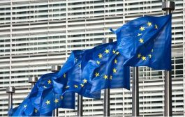 EU agrees new rules promising major renovation of housing stock...