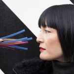 Green Jobs: What If Edible Straws Could Save The World?...