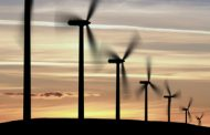 Innogy to enter US onshore wind market with 2GW deal...