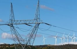 Wind and solar success shows spirit of Snowy resides with renewab...