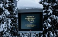 Davos 2018: The days of GDP as the main measure of economic succe...