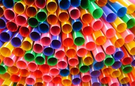War on plastic: Pernod Ricard dumps plastic straws...