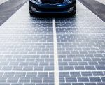 Green Jobs: Make Way For The Solar Highway...
