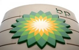 BP aims to invest more in renewables and clean energy...