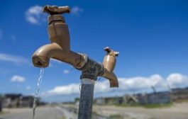 What Cape Town can learn from Australia's millennium drought...