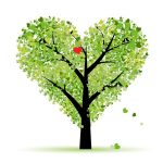 Green Jobs: 3 Ways To Go Green This Valentine's Day...