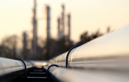 'Structural decline': Is it time for oil giants to shak...