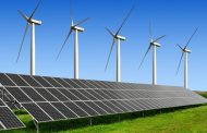 A Financial Advisor's Advice of Fostering Green Energy...