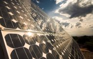 Criticial Issues in Renewable Energy...