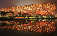 'Energy transition city': China targets lowest-carbon W...