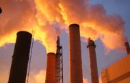 IEA: Energy-related CO2 emissions rise for first time in three ye...