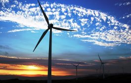April 23 Green Energy News...