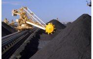 BHP Billiton confirms exit from World Coal Association...