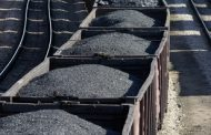 HSBC to (almost) stop financing coal power...