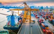 Has the IMO done enough to chart a course towards greener shippin...