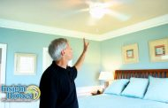 Energy Efficiency: Ceiling Fans...