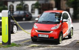 June 16 Green Energy News...