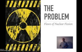 Nuclear Energy: The Future of Clean Renewable Energy...