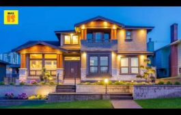 Think About Energy Efficiency Within Your Home - 2017 Home Ideas...
