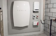 UK home solar power faces cloudy outlook as subsidies are axed...