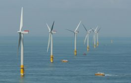 Macquarie issues £500m loan for green projects...