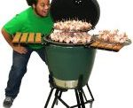 Green Jobs: Eco-friendly Entertaining Trend Catching Heat...
