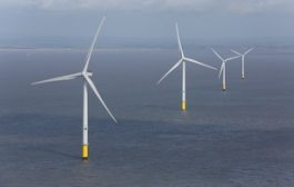 UK clean power records toppled as renewables nudge 30 per cent sh...