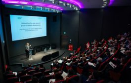 From the BBC to Burberry: More speakers confirmed for BusinessGre...