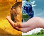 Green Jobs: Are Climate Skeptics Actually Greener Than Climate Al...