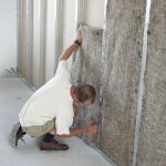 Green Jobs: What are the Most Eco-friendly Building Materials?...
