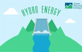 Renewable Energy 101: Hydropower...