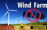 Is Wind Energy Actually Clean?...