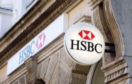 Climate disclosure: HSBC raises alarm over low levels of TCFD awa...