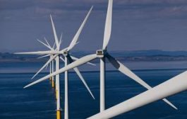 Triton Knoll offshore wind farm secures financial close...