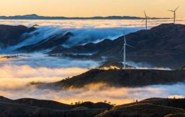 October 8 Green Energy News...