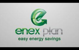 EnExPlan - Easy Energy Saving Software...