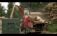Biomass heating in Upper Austria - Green energy, green jobs...