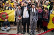 Cuadrilla is to start fracking in Lancashire. But we will not giv...