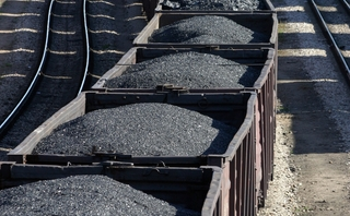 Budget: Keep strong CO2 price or risk coal revival, research warn...