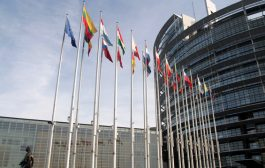 EU Parliament votes to speed up electric vehicle adoption...
