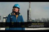 2009/10 Premier's Awards Finalist - Northeast Energy and Mines Ad...