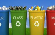 MBP Solutions: Why Hire a Waste Management Company...