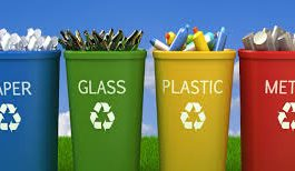 MBP Solutions: Why Use a Waste Collection Company?...